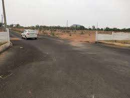 vapi 2nd phase area, 50000 sq.ft open plot for rent.