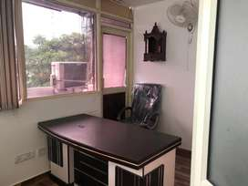 Office for rent sector 34 a chd