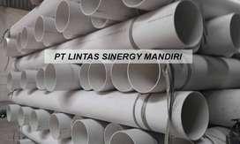 Distributor Pipa PVC Supramas - Tandes, Kenjeran, Sukolilo, Waru