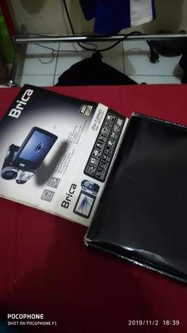 Handycam Brica murah