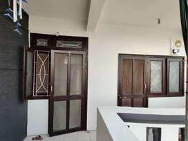 3 BHK flat in Khatiwala Tank (Near Sapna Sangeeta, Bhawarkua)