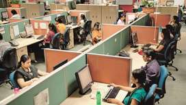 Fresher urgent hiring in Bpo Telecaller And Data Entry