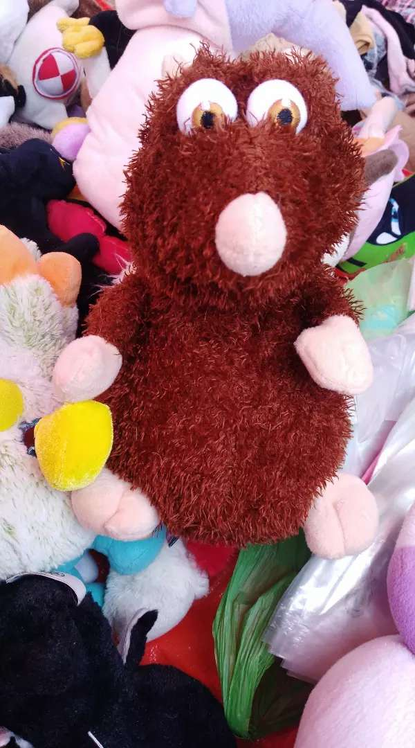 Teddy bear toys for sale 0