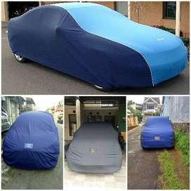 Sarung ,selimut ,tutup mobil,indoor/outdoor bandung.12