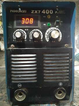 Welding Machine 300A