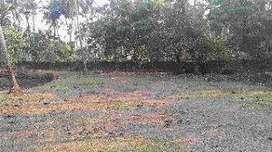 328 square meter NA developed plot for sale in Verna, Goa