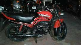 Hero Passion Pro Very Good Condition. 30000 Km. Only.