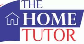 Home Tutor Available (For All classes upto inter + Complete Subjects)