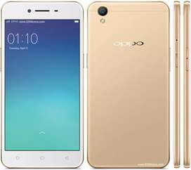 Oppo A37 for sale