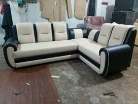 Best Quality Corner Sofas. CALL NOW.