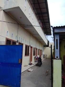 Kost Murah Simpang Limun Medan