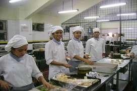 Available Staff :-   Hotel Staff / Restaurant/ Fast food staff