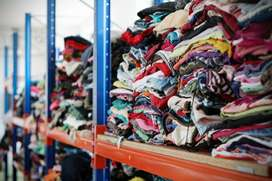 Winter Stock - Second Hand Clothes Wholesale