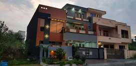 D 17 st 48 in block c 6bed 2 kitchen gas water boor income rent 40000