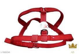 Classic Pet Collars, Harnesses & Leashes