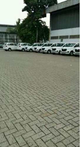 kaca film bisa bwt mobil2 baru dari pabrik..