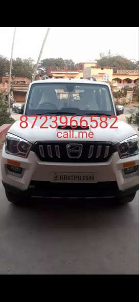 Very good condition my car