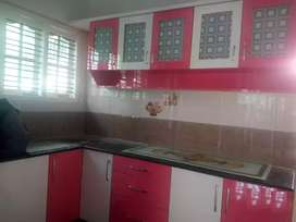 Luxury 2BHK Redy to Move for Rent In Mansrover Delhi Road Moradabad