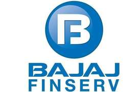 REQUIERD EXECUTIVE FOR A LEADING NBFC IN KOLLAM