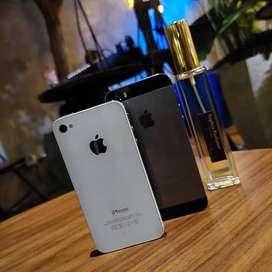 Parfum bibit premium aroma baccarat premium series 50ml