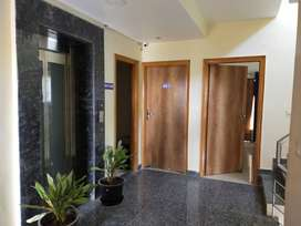 Gurgaon Paying Guest Accommodation - PG for Girl