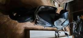 Black Aviator Very good condition