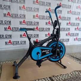 Jual Alat Fitnes Sepeda Statis SJ/0140 - Kunjungi Toko Kami