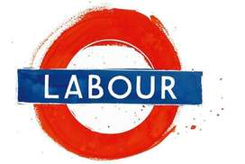 Labour is required for delivery and labour purpose.