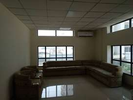 2 Bhk Flat Charms Castle In Raj Nagar Extension, Ghaziabad