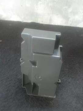 Adaptor power supply canon ix6560