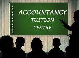 Accoutancy Tuitions(For +1,+2,Degree,PG) at Kannur