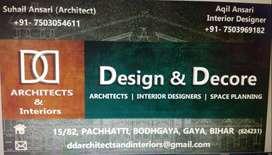 ArchiCad Designer