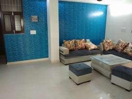 3bhk flat @ central noida may