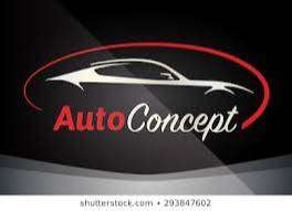 Car Manufacturing Automobile Company Hiring fresh and experience male