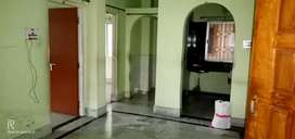 3Bhk flat for sale near St.Vivekananda School Pragjyotish Nagar