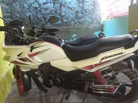 Hero Honda Karizma for sale