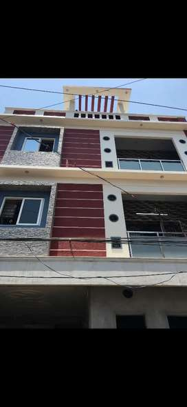 Newly constructed Independent house in Alandur for sale