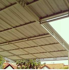 Canopy ardelon tangsel