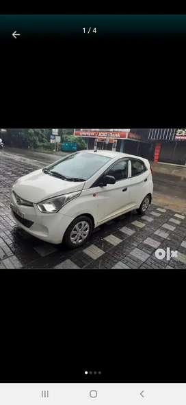 RENT A CAR CAR RENT (daily weekly monthly)