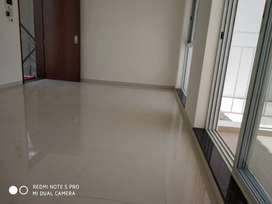 2bhk Large In Hinjewadi