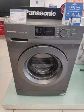 Kredit mesin cuci bandar lampung
