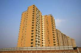 3BHK LUXURIOUS FLAT AIRPORT ROAD MOHALI