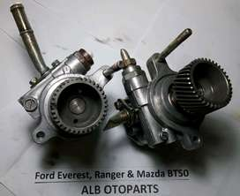 Pompa Power Steering Ford Everest, Ranger & Mazda BT50