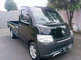 Daihatsu Gran max 1.5 ac ps pick up