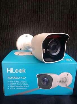 Bojongmangu-Pantau keamanan kamera CCTV online HP