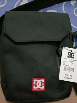 Sling Bag DC ShoesUSA