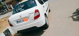 Tata Indigo Ecs 2015 Diesel 54000 Km Driven