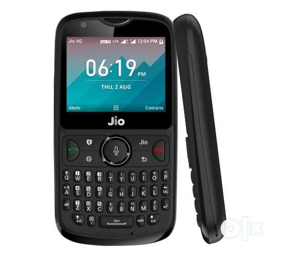 New phone2 0