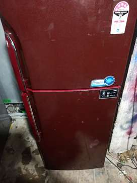 Used good quality fridges available