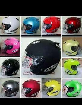Helm INK KW Murah
